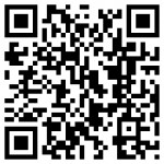 Marketing Matters QR Code